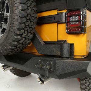 Rugged_Ridge_13-14_Jeep_JK_Boulder_Package_3
