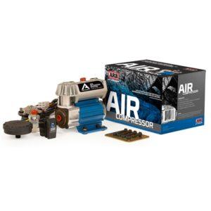 compressore arb CKSA12