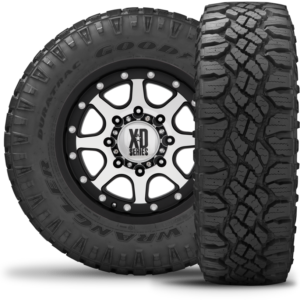 goodyear-wrangler-duratrc-group-large