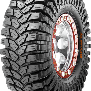 maxxism8060competition