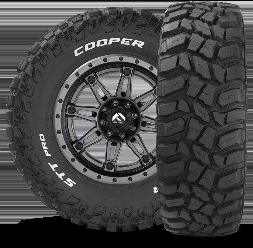 37...quali scegliere.???? Pneumatico-Cooper-STT-Pro-Jeep-JK