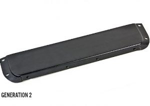copertura-verricello-AEV-jk
