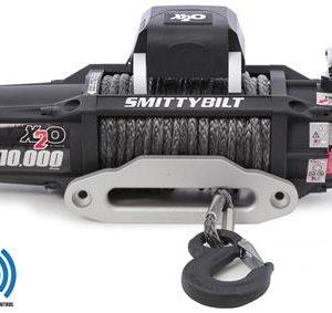 verricello-smittybilt-x2o-10klbs-Jeep-JK