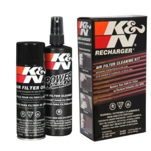 kit-pulizia-filtro-aria-kn-per-jeep-jk-2-8-crd