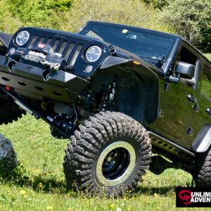 assetto-long-travel-Jeep-Wrangler-JK-Action