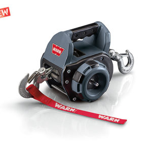 910500_DrillWinch_006_Web