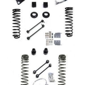 Kit-base-long-travel-jeep-jk-ua4x4-Jeep-Wrangler-JK